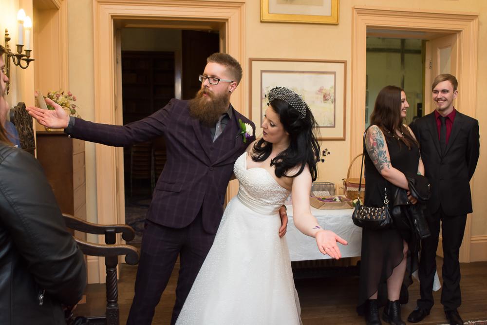 Escot Wedding Devon - Kaz & Danny_56.jpg
