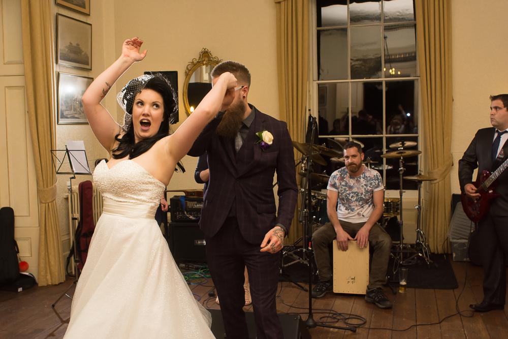 Escot Wedding Devon - Kaz & Danny_59.jpg