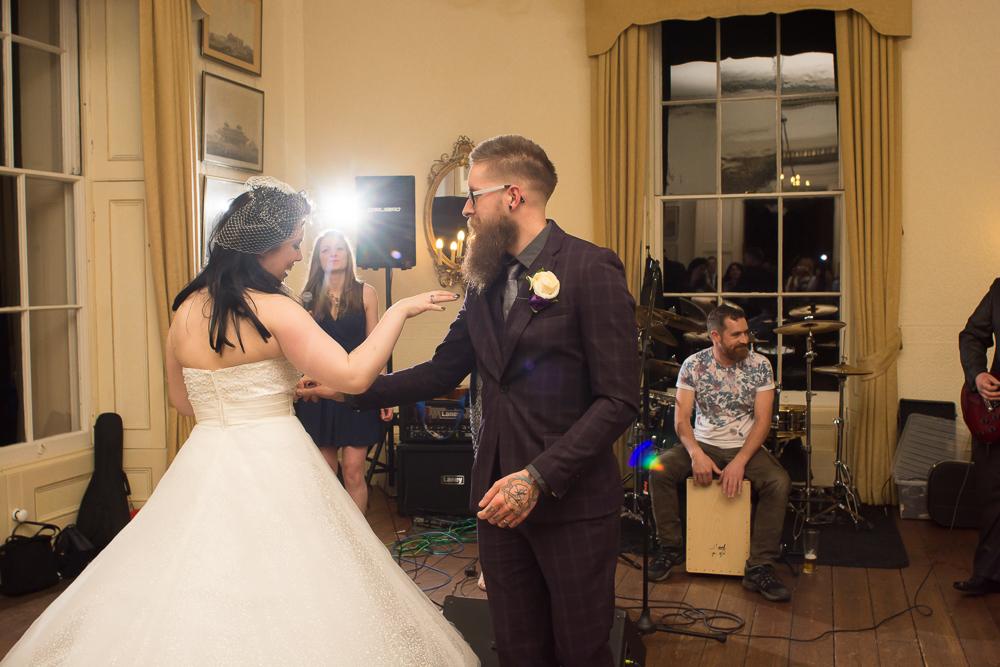 Escot Wedding Devon - Kaz & Danny_60.jpg