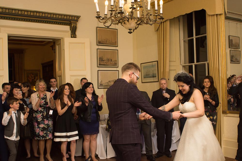 Escot Wedding Devon - Kaz & Danny_61.jpg