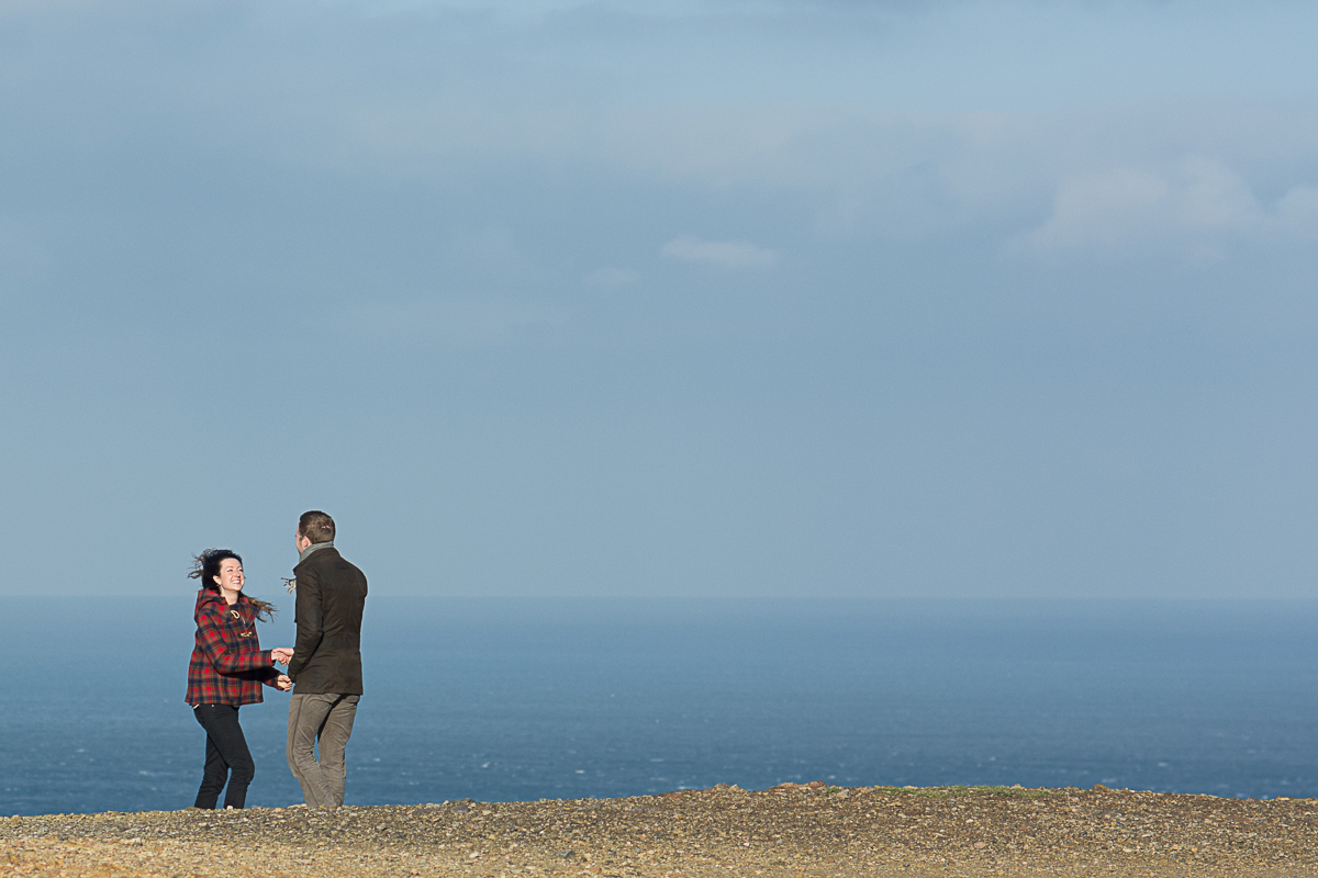 st agness engagement and wedding photography03.jpg