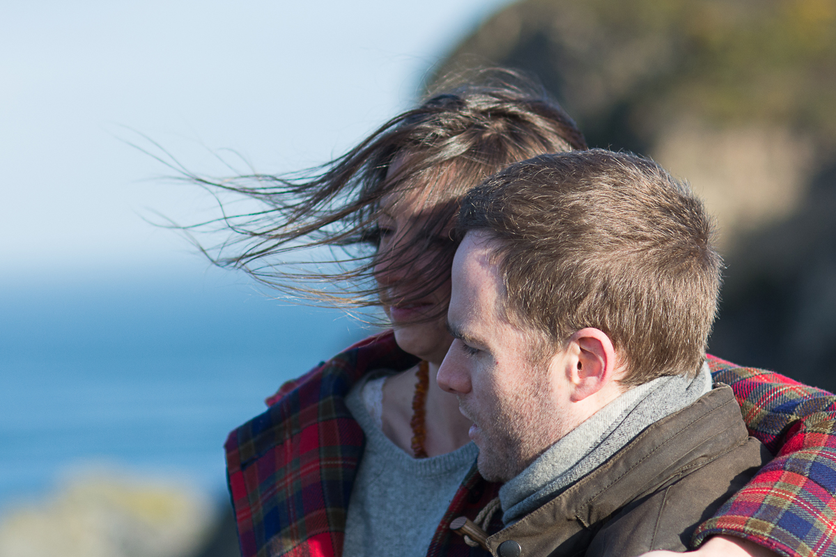 st agness engagement and wedding photography11.jpg