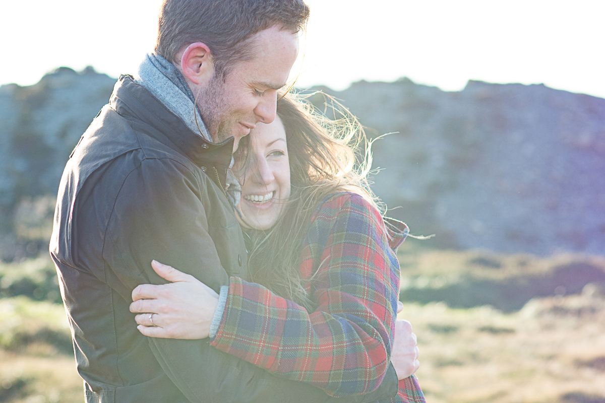 st agness engagement and wedding photography20.jpg