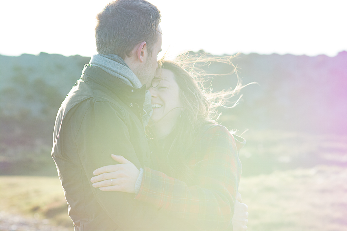 st agness engagement and wedding photography21.jpg