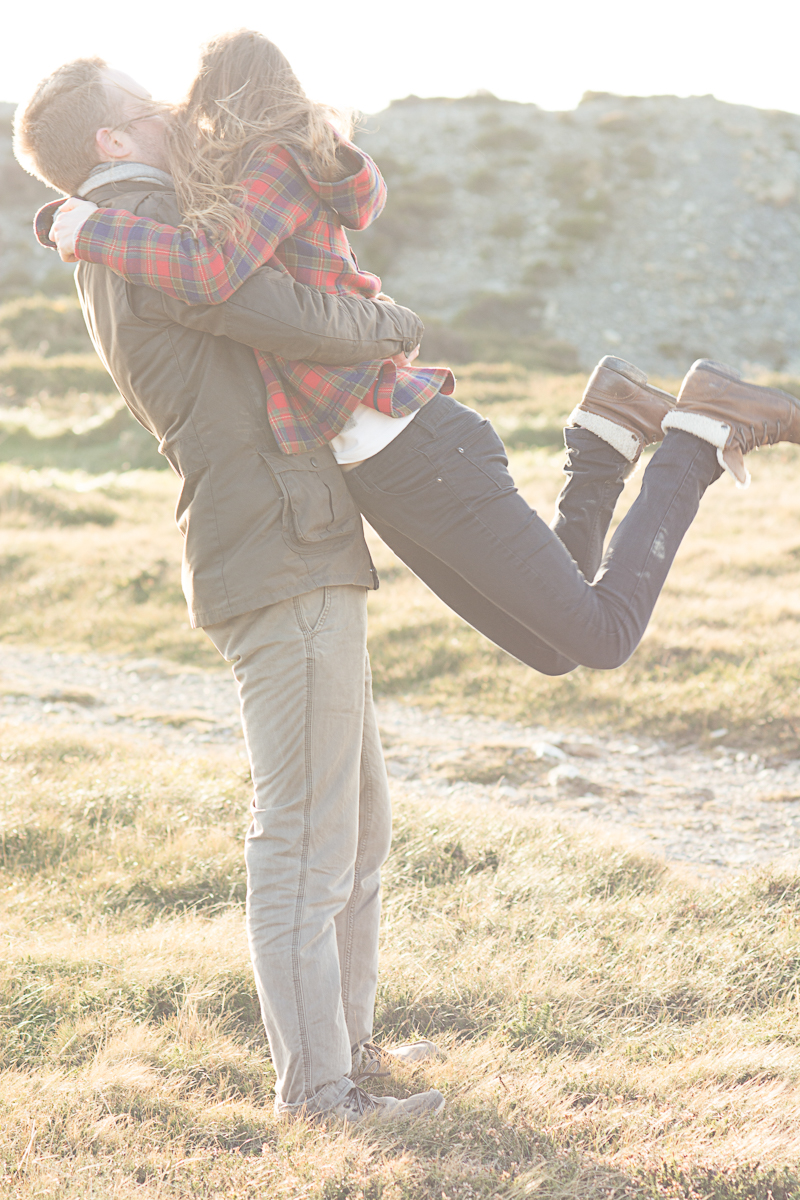 st agness engagement and wedding photography28.jpg