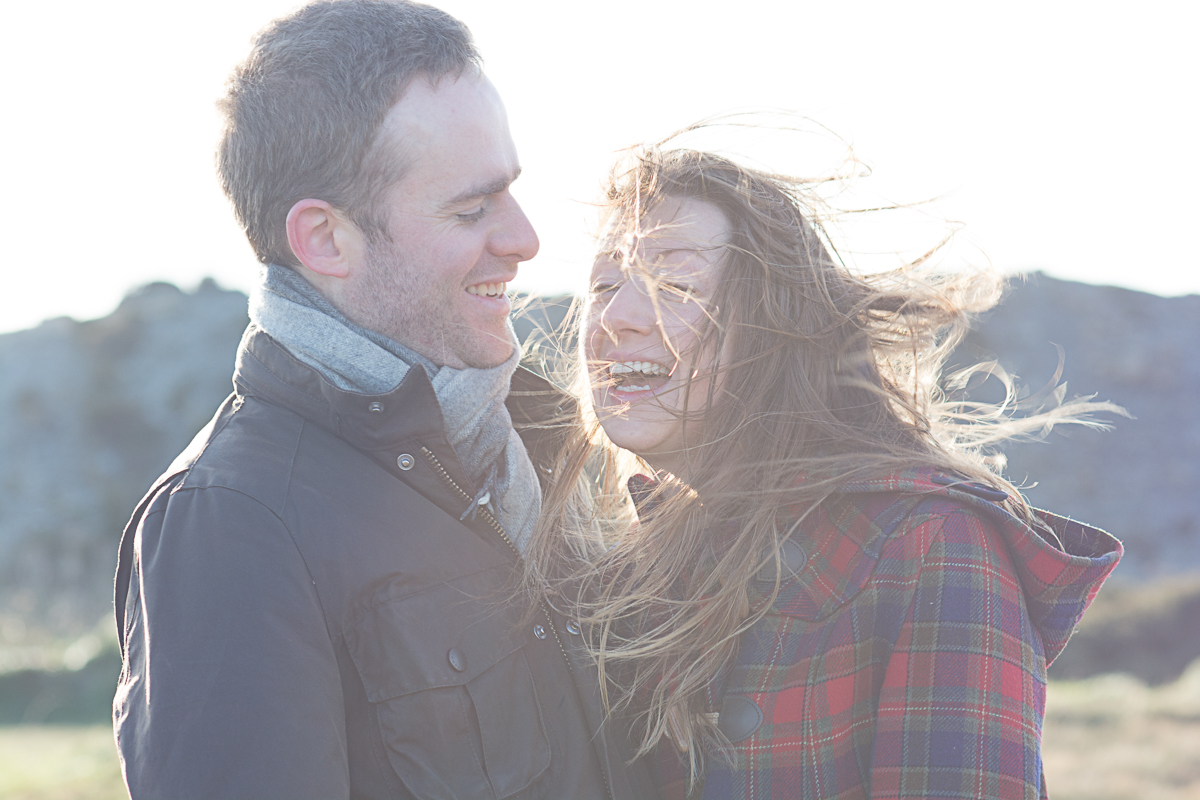 st agness engagement and wedding photography30.jpg