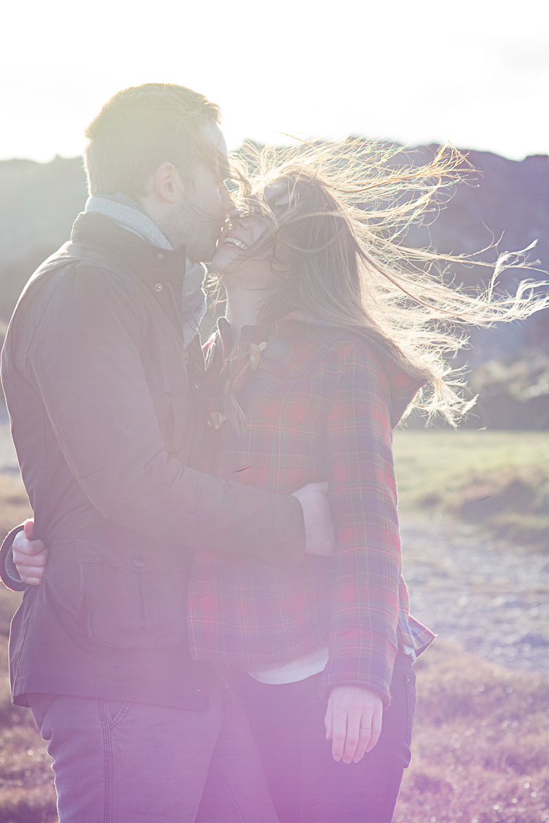 st agness engagement and wedding photography34.jpg