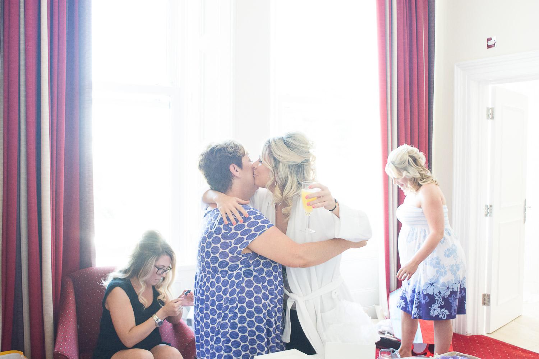 Becca and Lee's Headland Hotel Torquay wedding011.jpg