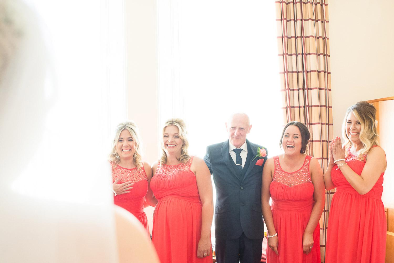 Becca and Lee's Headland Hotel Torquay wedding019.jpg