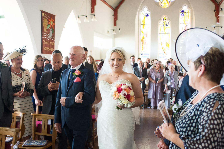 Becca and Lee's Headland Hotel Torquay wedding024.jpg