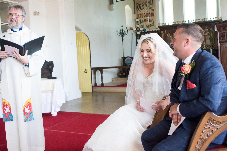 Becca and Lee's Headland Hotel Torquay wedding027.jpg