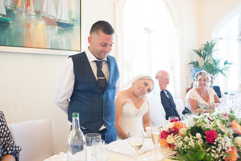 Becca and Lee's Headland Hotel Torquay wedding043.jpg