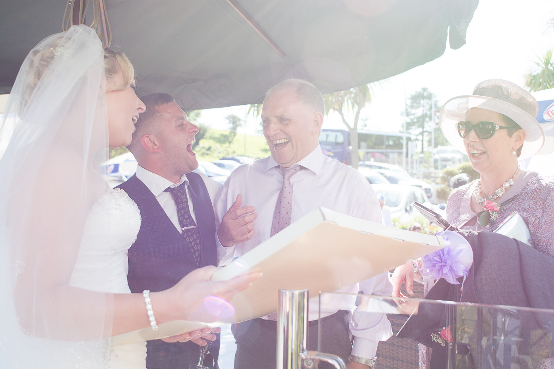 Becca and Lee's Headland Hotel Torquay wedding045.jpg