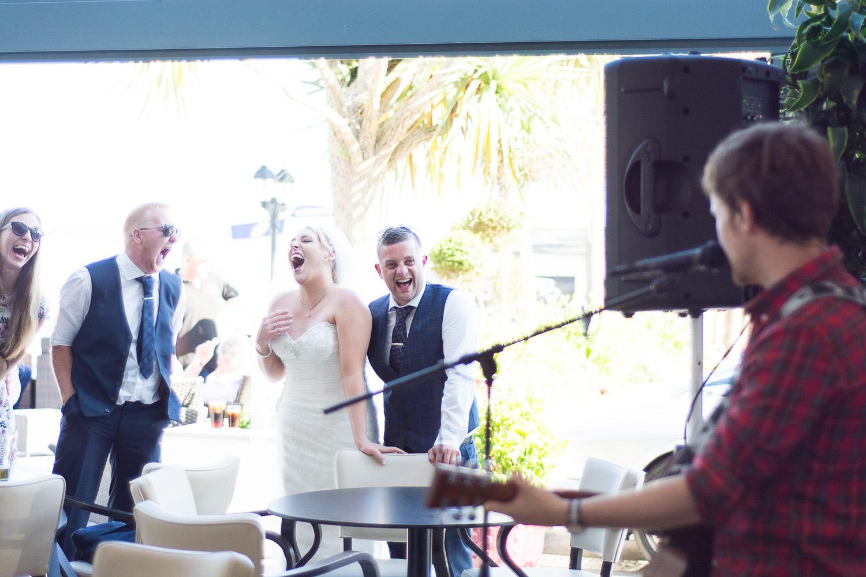 Becca and Lee's Headland Hotel Torquay wedding048.jpg