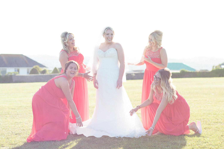 Becca and Lee's Headland Hotel Torquay wedding052.jpg