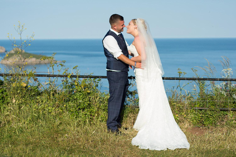 Becca and Lee's Headland Hotel Torquay wedding057.jpg