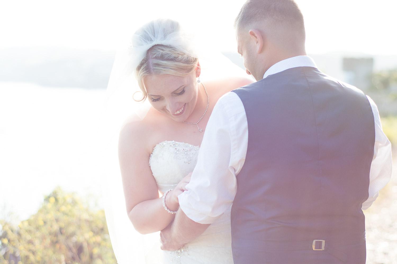 Becca and Lee's Headland Hotel Torquay wedding059.jpg