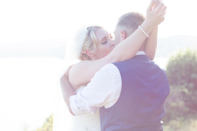 Becca and Lee's Headland Hotel Torquay wedding060.jpg