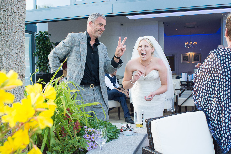 Becca and Lee's Headland Hotel Torquay wedding061.jpg
