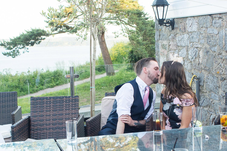 Becca and Lee's Headland Hotel Torquay wedding067.jpg