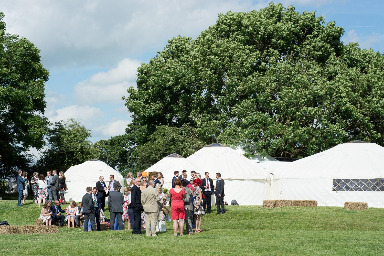 Lucy and Nick's Wedding Yurts wedding 049.jpg