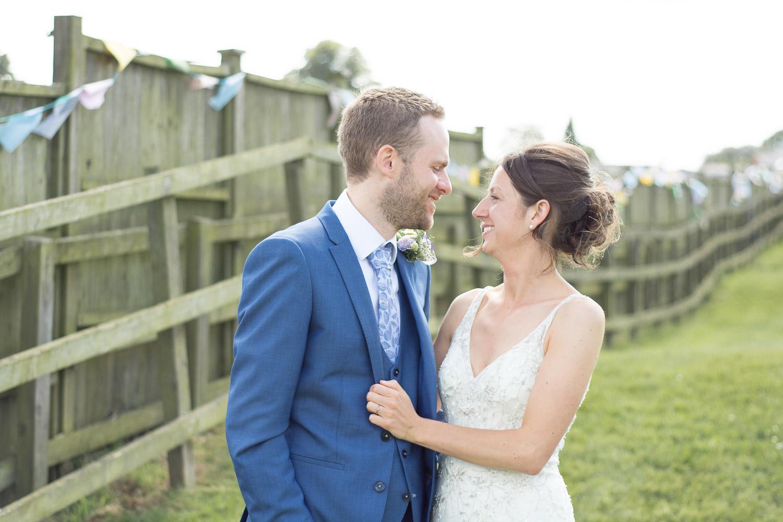 Lucy and Nick's Wedding Yurts wedding 052.jpg
