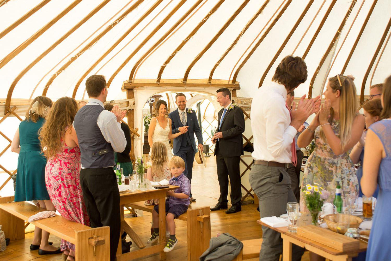 Lucy and Nick's Wedding Yurts wedding 054.jpg