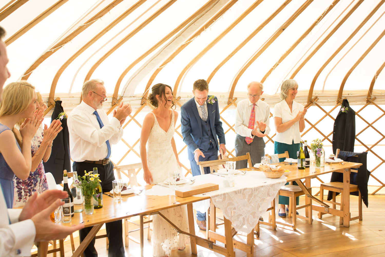 Lucy and Nick's Wedding Yurts wedding 055.jpg