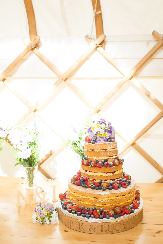 Lucy and Nick's Wedding Yurts wedding 056.jpg