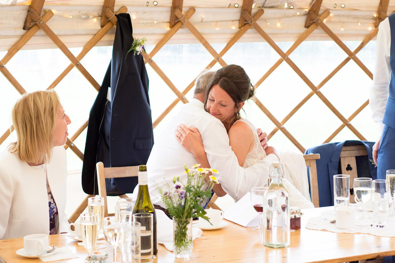 Lucy and Nick's Wedding Yurts wedding 059.jpg