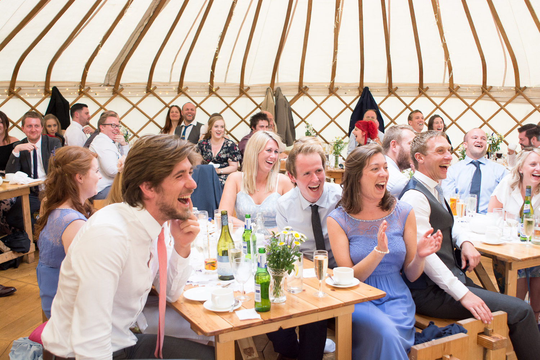 Lucy and Nick's Wedding Yurts wedding 060.jpg