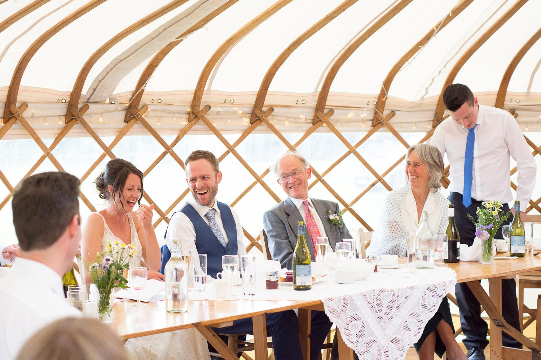 Lucy and Nick's Wedding Yurts wedding 062.jpg