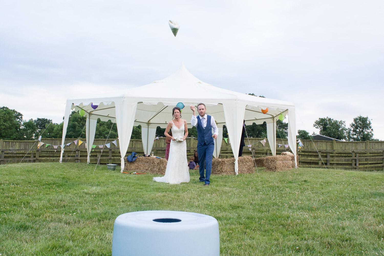Lucy and Nick's Wedding Yurts wedding 064.jpg