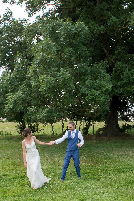 Lucy and Nick's Wedding Yurts wedding 066.jpg