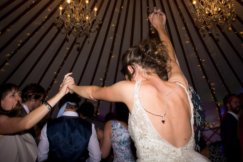 Lucy and Nick's Wedding Yurts wedding 079.jpg