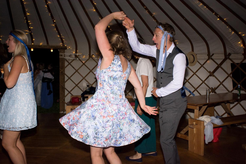 Lucy and Nick's Wedding Yurts wedding 082.jpg