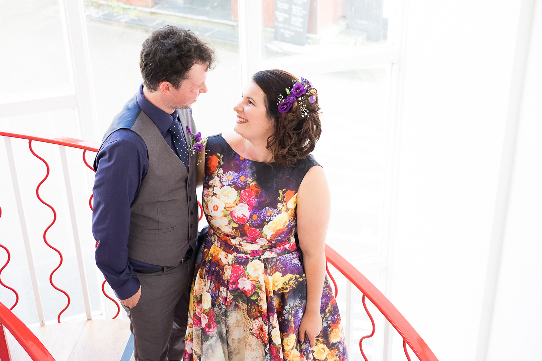 Lauren and Jon 200.jpg