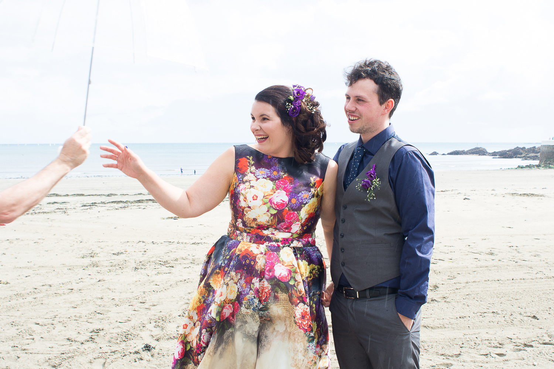 Lauren and Jon 204.jpg