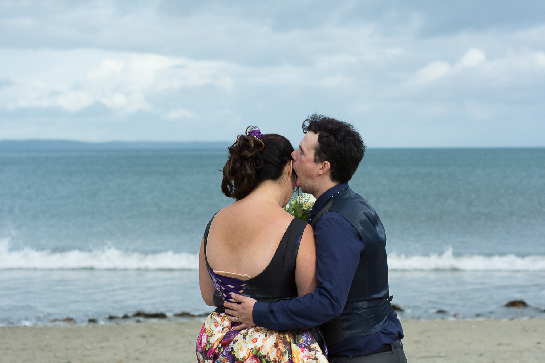 Lauren and Jon 473.jpg