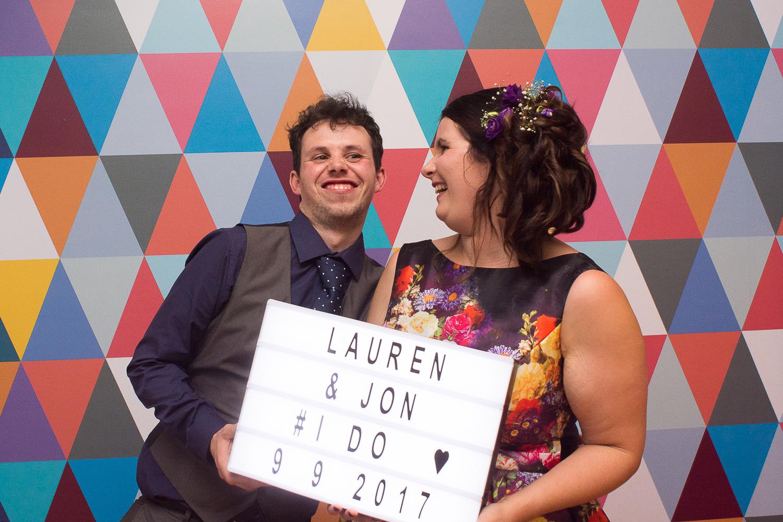Lauren and Jon 628.jpg