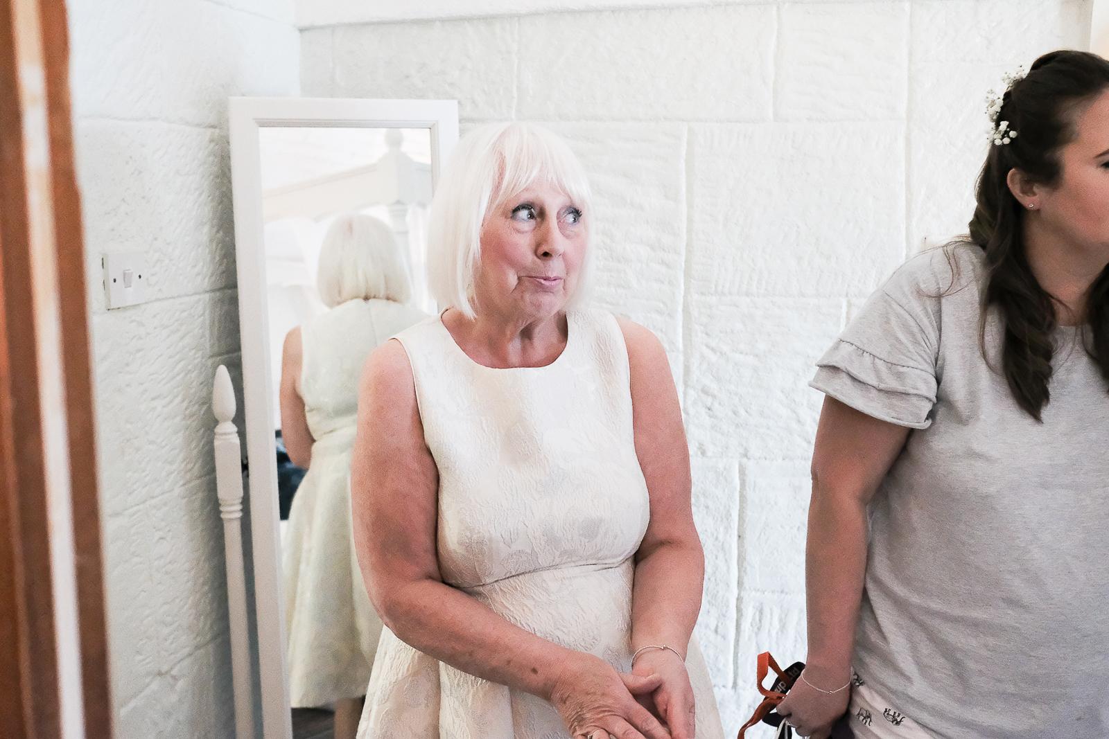 Laura and Paul 185.jpg