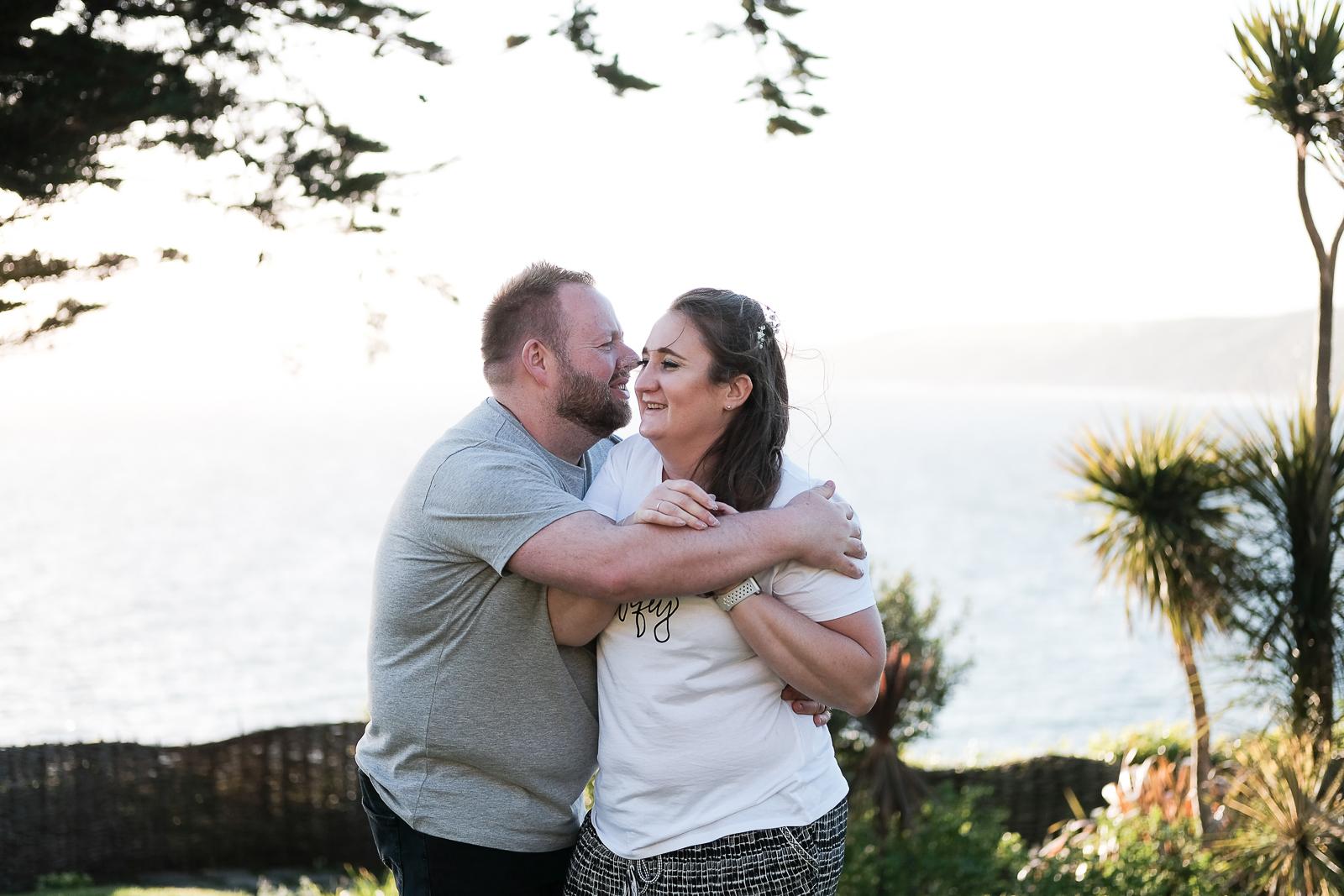 Laura and Paul 629.jpg