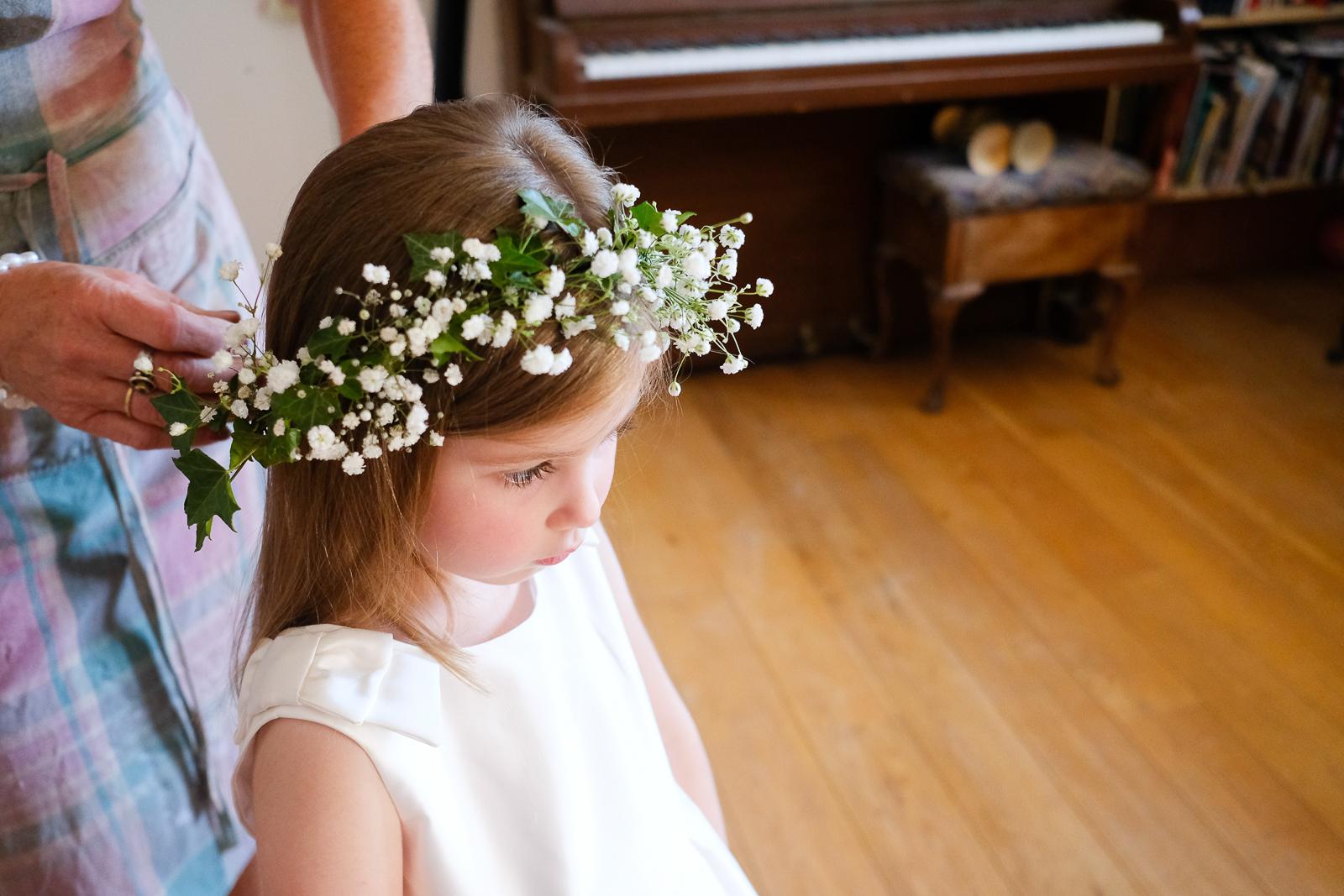 Bridwell Park Wedding Photography018.jpg