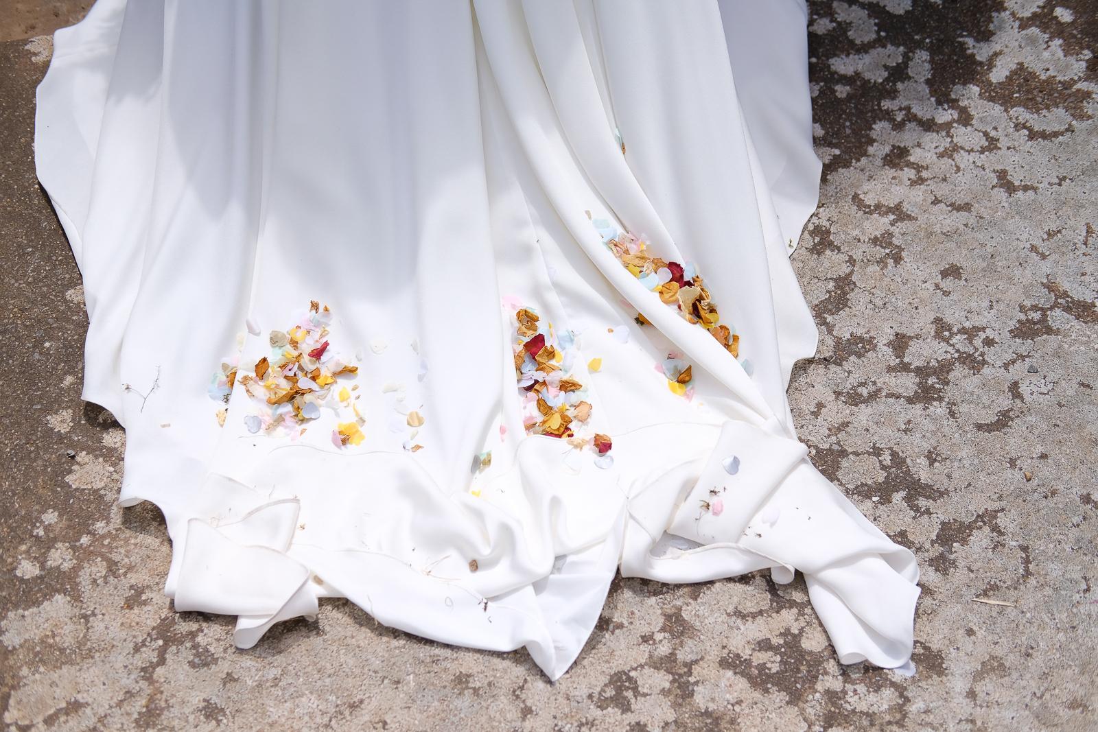 Bridwell Park Wedding Photography035.jpg