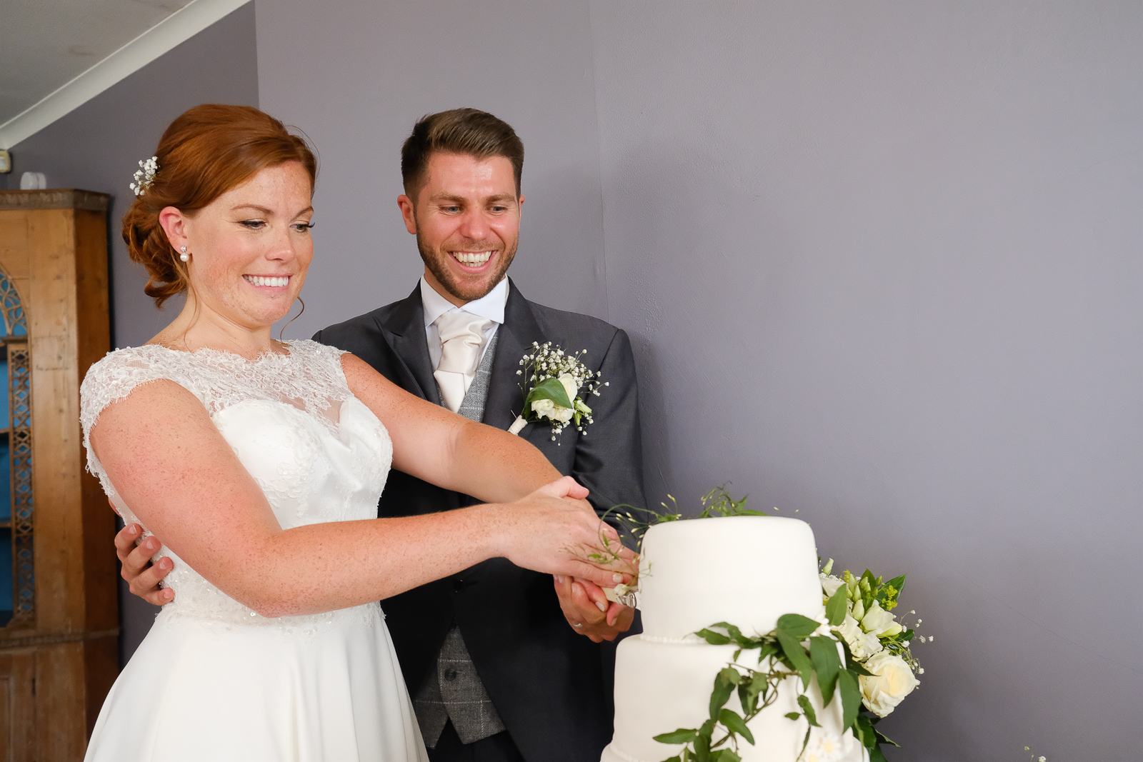 Bridwell Park Wedding Photography045.jpg