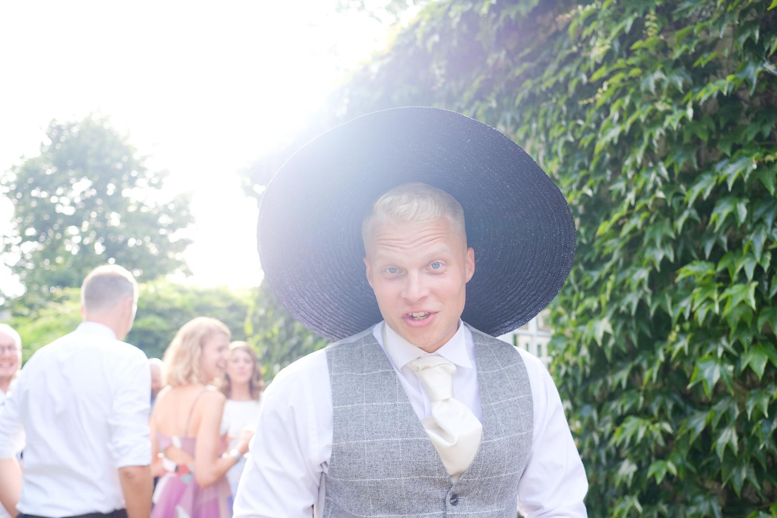 Bridwell Park Wedding Photography056.jpg