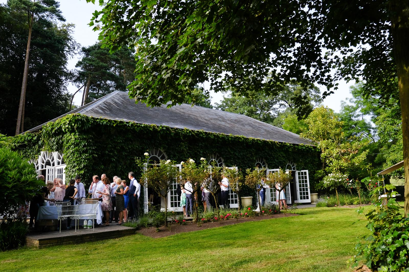 Bridwell Park Wedding Photography055.jpg