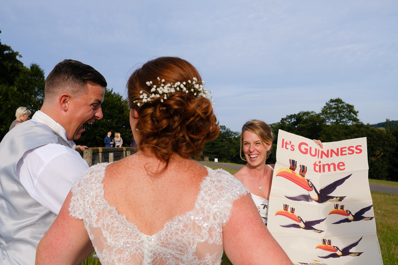 Bridwell Park Wedding Photography059.jpg