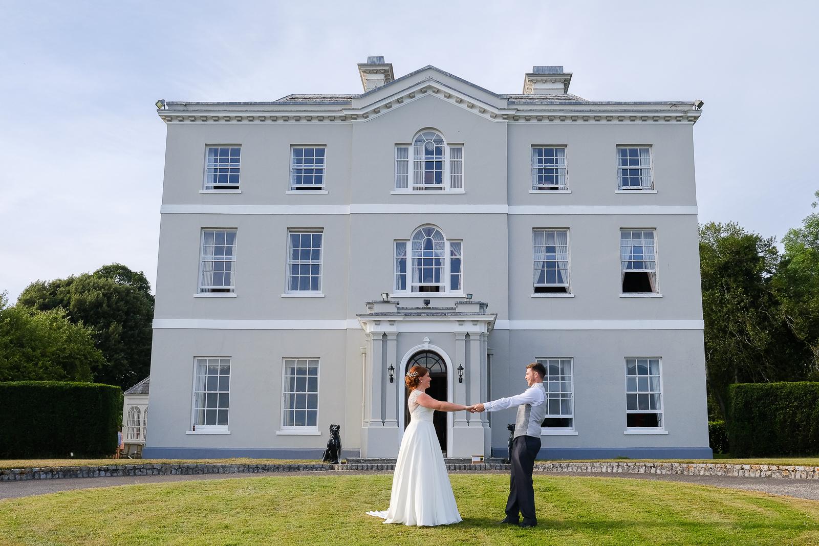Bridwell Park Wedding Photography062.jpg