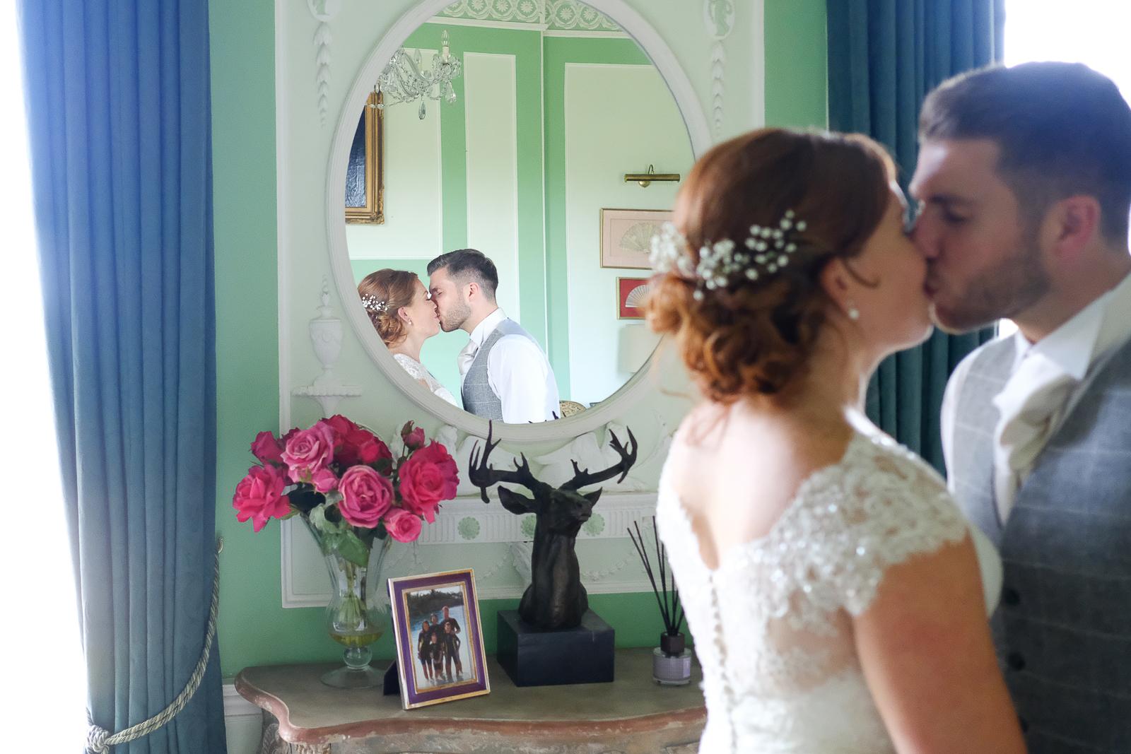 Bridwell Park Wedding Photography064.jpg